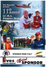 CANADA - WINDSOR - 11th Annual Fishing Derby